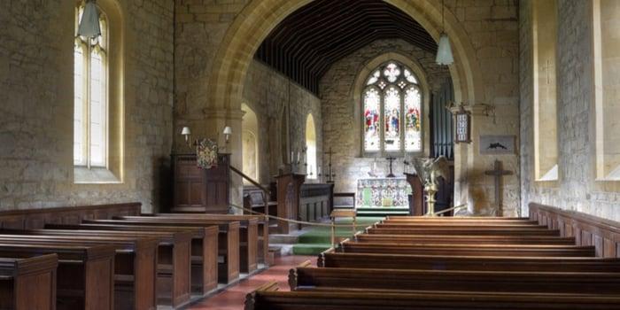 Anglican-vicar-child-abuse-victim.jpg