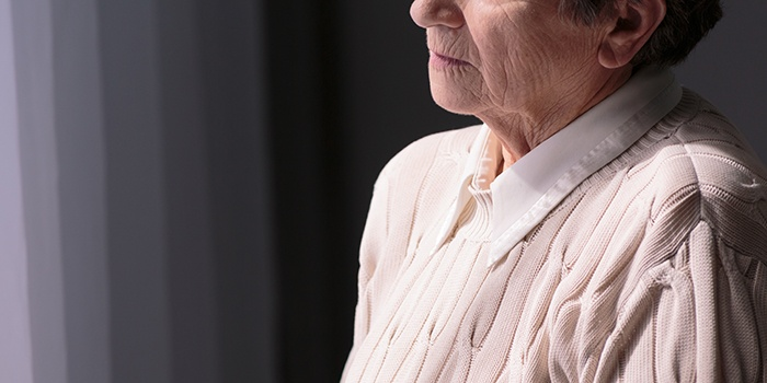institutional abuse and elderly abuse