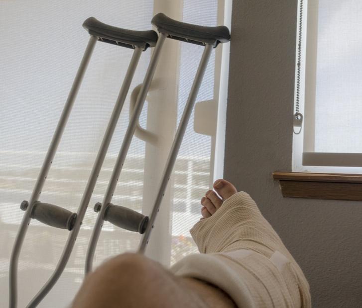 personal-injury-compensation-claim.jpg