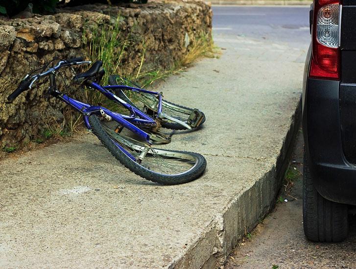road-traffic-bicyle.jpg