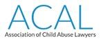 ACAL logo