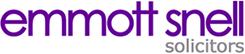 Emmott Snell logo