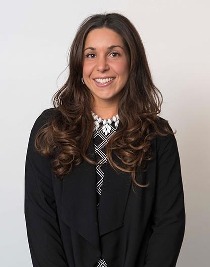 Francesca Cirillo