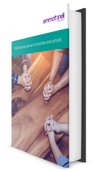 institutional-abuse-in-churches-and-schools-ebook-cover