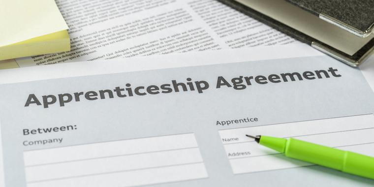 legal-apprenticeship