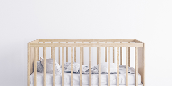 Sexual abuse in the nursery: justice options available