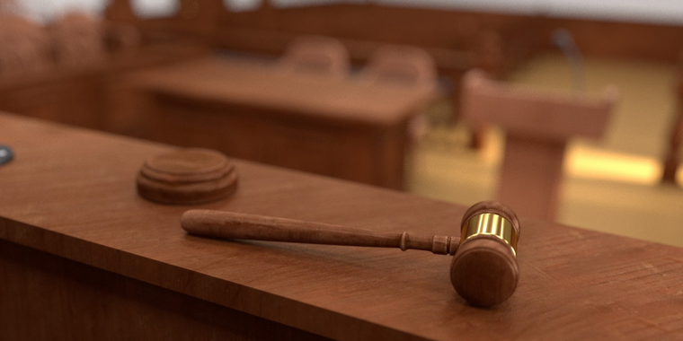 victims win out of court settlements