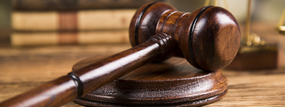 court proceedings following abuse