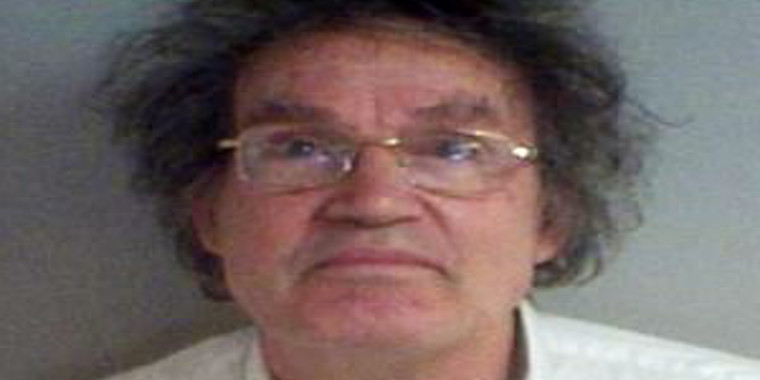 Heath Mount School teacher sentenced after abusing students