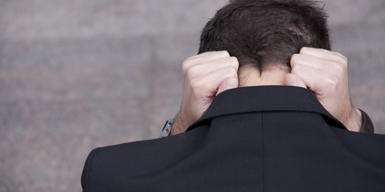 Psychiatric injury in personal injury claims