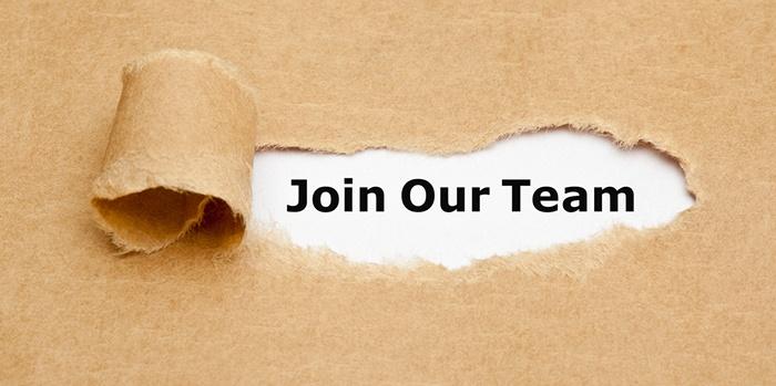 Job opportunity: Legal Secretary/Legal Assistant