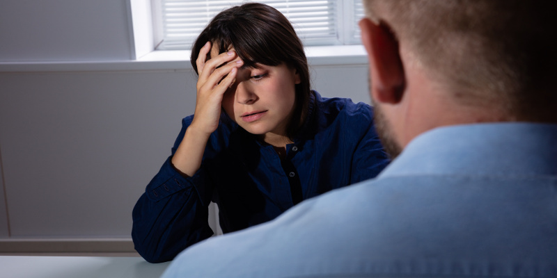 Police approaches and attitudes towards victims of sexual abuse