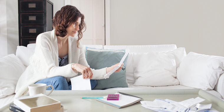 Can I protect my benefits entitlement if I receive compensation?