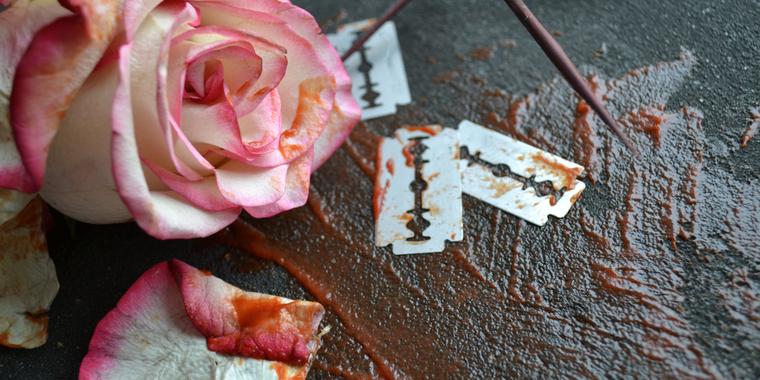 Raising awareness of female genital mutilation