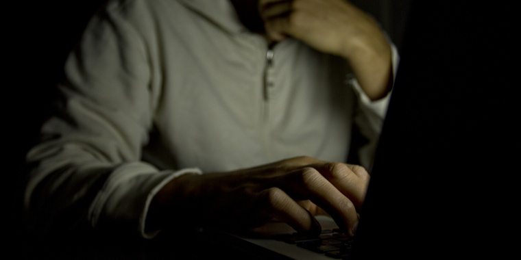 Claiming compensation for online sexual abuse: a novel category of claim?